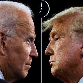 Trump ha vinto, pur nella sconfitta: Biden e il trionfo del Trumpismo