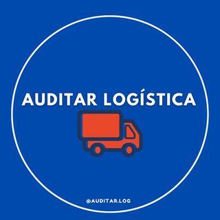 Episódio 2 - Média salarial profissional de logística