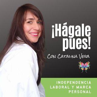 Episodio 3_Entrevista a Camila Barrera