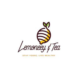 Lemoneey Jingle - Best Lemon Honey in Cebu!