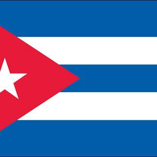 About Cuba  and the Virus Vaccine