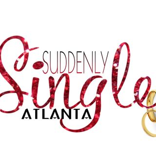 Suddenly Single in Atlanta