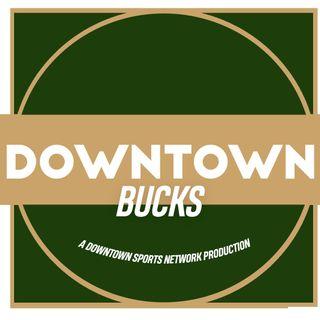 Downtown Bucks Podcast