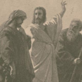 10 - Fede e Sacra Scrittura