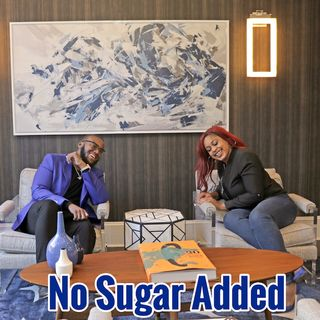 NoSugar Added