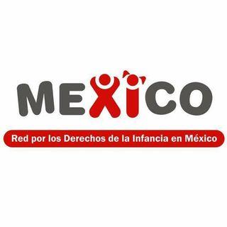 Redim revela cifras de menores asesinados en México