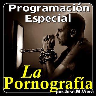La Pornografía