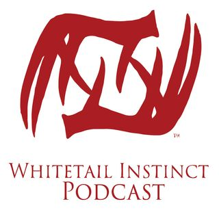 Whitetail Instinct Podcast