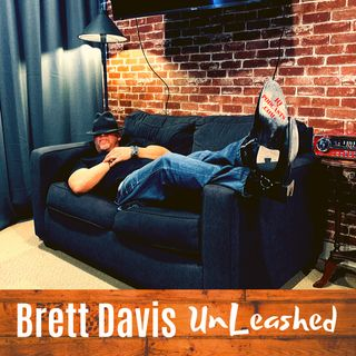 IQ Podcasts: Unleashed with Brett Davis and Tyler Meyer Episode 1