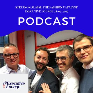 02x29 - Stefano Galassi - The fashion catalyst -