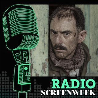 Volevo Nascondermi, The Grudge e gli altri film della settimana [Radio ScreenWeek #38]