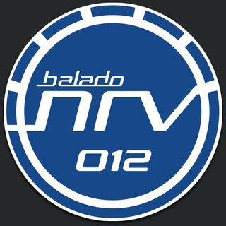Balado NRV Émission 012