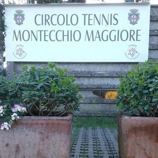 Campi da tennis chiusi per (almeno) due mesi. Bando di gara per la nuova gestione