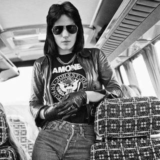 Classicos do Rock Podcast #0752 #BadCompany #JoanJett #TheBeatles #avengers #godzilla2 #nos4a2 #rocketman #FearTWD #thor #hulk #mantis #loki