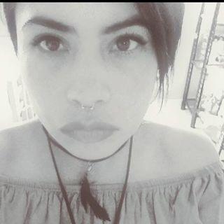 Eliz Pineda Gonzalez