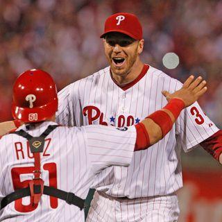 Las mejores Series Mundiales de Beisbol en la última década (2010-2019)