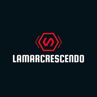 call_me_lamar