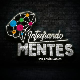 "Episodio 19 ""Monstritos A.C."" Ft Denisse Delfin"