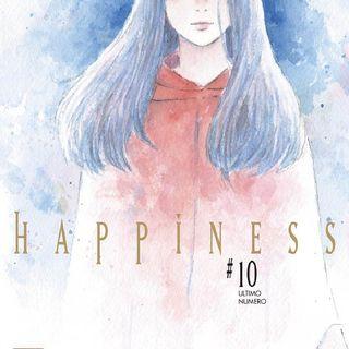 Puntata 40 - Happiness Il Finale.