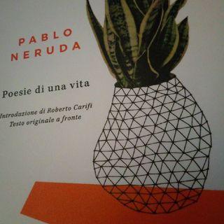 Episodio 2 Amore No È Finito - Neruda Il Maestro