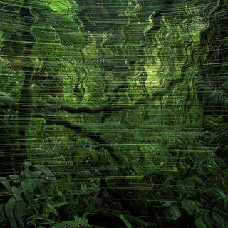 Vittorio Alfieri - Tacito orror di solitaria selva