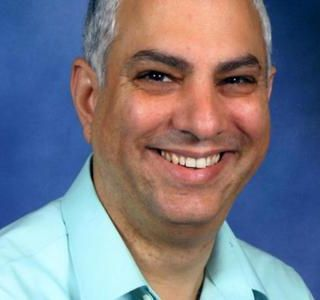 JOHN SORIANO-Certified Life Coach