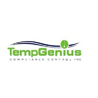 High quality wireless Temperature log are available at TempGenius