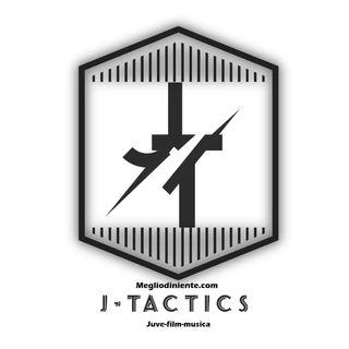 J-TACTICS
