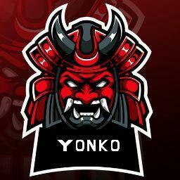 yonko fire