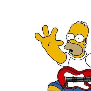 Playlist Classicos do Rock Podcast #PRENATALVDRPOD #FooFighters #Free #TheBeatles #ElvisPresley #starwars #yoda #obiwan #r2d2 #c3po #kyloren