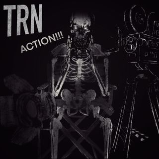 02x13- Rodajes malditos: Sucesos paranormales en grabaciones de películas de miedo