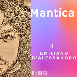 Episodio 04 - M. Twain