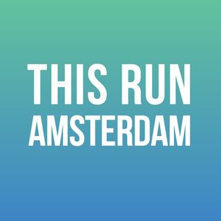 This Run Amsterdam