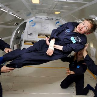 31_Stephen Hawking