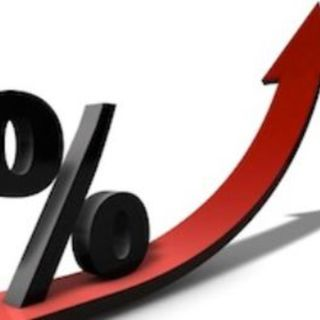 Mike's Editorial - The Ultimate Financial Reality, Interest Rates Are Rising