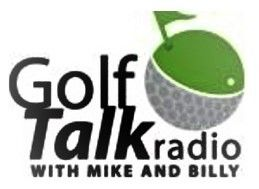 Golf Talk Radio with Mike & Billy 4.06.19 - Golfing Personalities & Author, Rick Reilly Challenges President Trump to a Round of Golf. Part