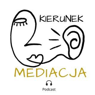 ODCINEK 2 - Mity na temat mediacji
