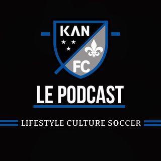 Podcast 329 - Et si Piatti quittait| #IMFC #MTLvORL #KANFC #CCPP
