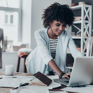 Co-création avec vos clients: quelles sont les conditions du succès?