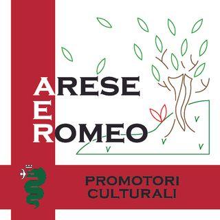 z_Arese e Romeo