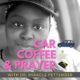 Car Coffee and Prayer 2021 0902