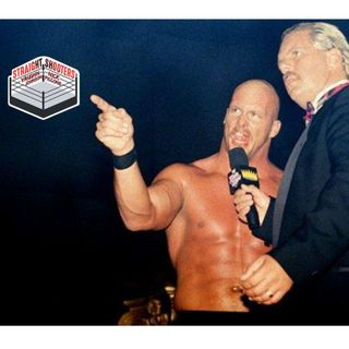 287: WWF King of the Ring '96 Deep Dive