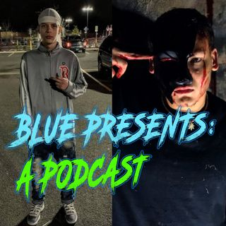 EP68: Bring Something Different With Zzeu & O.D.R. Shotta