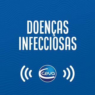 Infecciosas #03 Surtos frequentes de Encefalomielite Viral