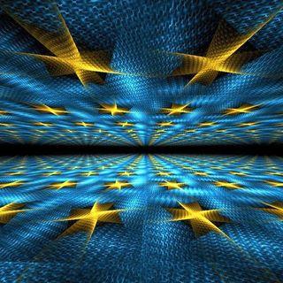 Misterioso Big Bang