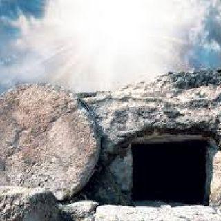 Jesús resucitó, éstas son las evidencias
