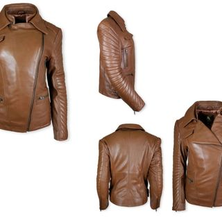 Leather Jackets USA: Custom Leather Jackets for Mens, Womens and Kids