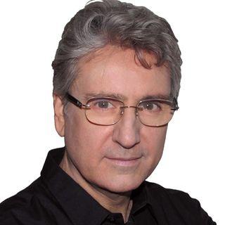 Franco Passarini