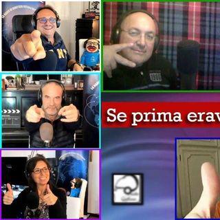 403 - Se prima con Marika Romano e Dino Capuano - 20.10.2020