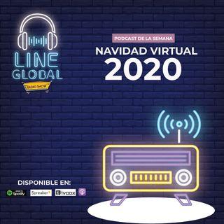 11- Navidad Virtual 2020